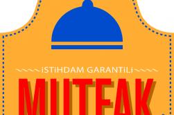 01_09_2015_istihdam_garantili_mutfak_atolyeleri_projesi_hayata_gecirildi1.png