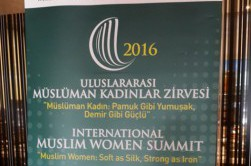 19_ocak_dunya_islam_forumu_2_1.jpg