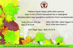 22_kasim_2016_feriha_utkan_hayir_yemegi.jpg