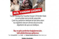 26_ocak_madaya_yardim.jpg