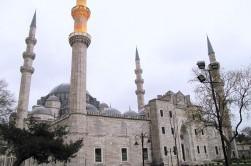 SuleymaniyeCamii.jpg