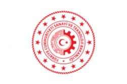 bakanlik_logo_deneme_2.png