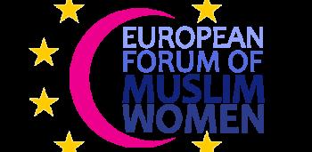 Avrupa Müslüman Kadınlar Forumu Genel Kurul Kongresi