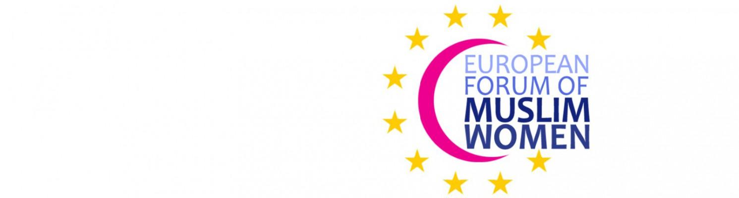 EFOMW Genel Kurul Kongresi